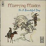 Marrying Maiden - EX