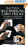 Self-working Card Tricks: 72 Foolproo...