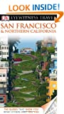 Eyewitness Travel Guides San Francisco And Northern California