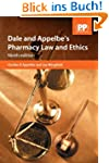 Dale and Appelbe's Pharmacy Law and E...
