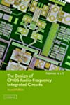 The Design of CMOS Radio-Frequency In...