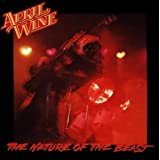 Nature of the Beastpar April Wine
