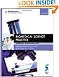 Biomedical Science Practice: experime...