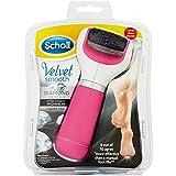 Scholl Velvet Smooth Diamond Pedi Extra Coarse Power Hard Skin Remover