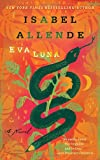 Eva Luna: A Novel (0553383825) by Isabel Allende