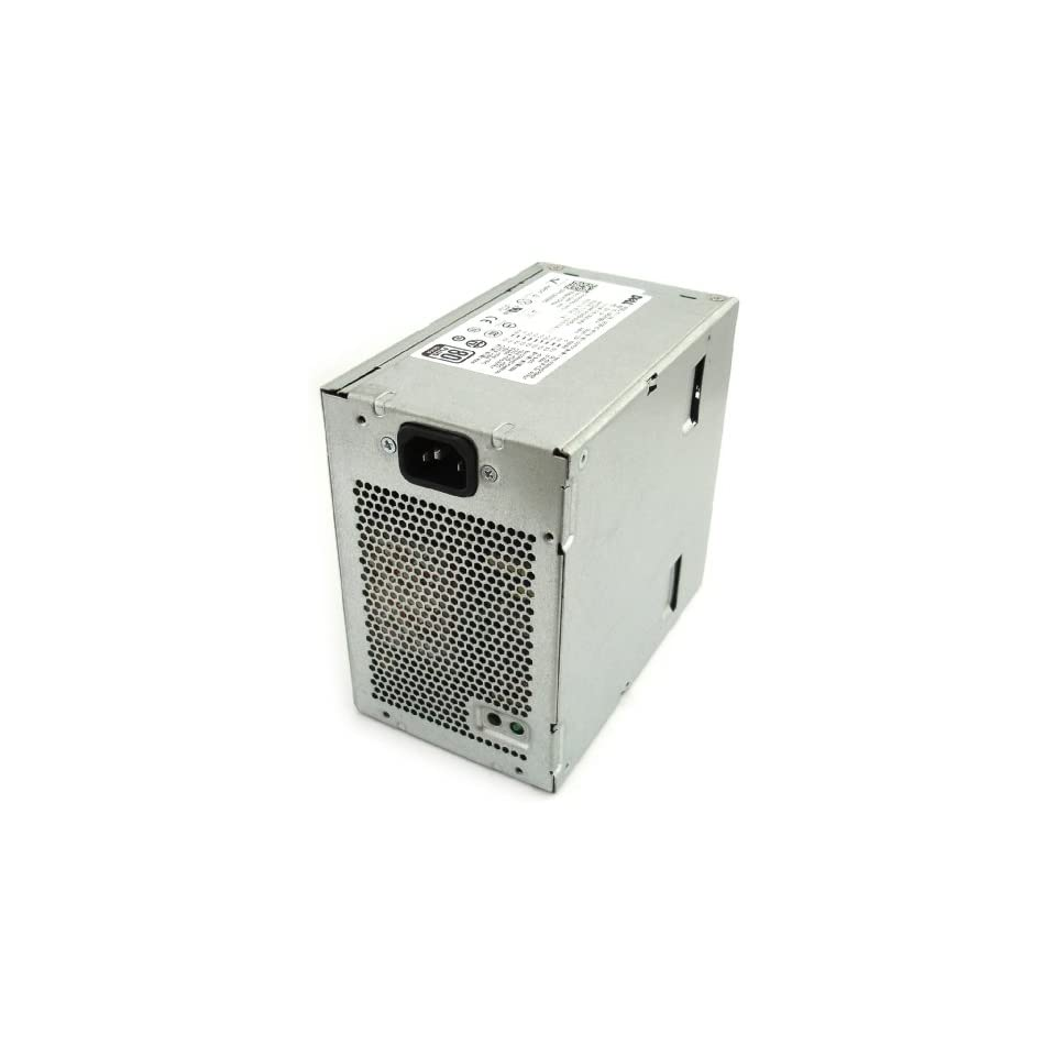 Genuine Dell W299g 875w Psu Power Supply Precision T5500