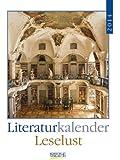 Literatur-Wochenkalender Leselust 2014
