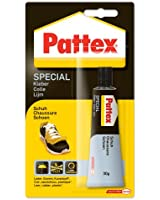 Pattex Colle Spéciale Chaussures 30 g