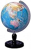 ベーシック 地球儀 GL261