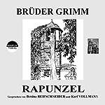 Rapunzel |  Brüder Grimm