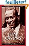 Jesse Owens: A Biography