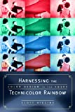 Harnessing the Technicolor Rainbow: Color Design in the 1930s