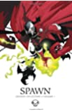 Spawn: Origins Volume 1 (Spawn Origins Collection)