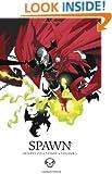 Spawn Origins Vol 1 TP (Spawn Origins Collection)