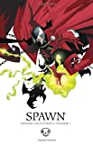 Image of Spawn Origins Volume 1