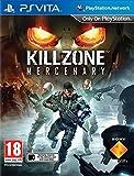 Killzone : Mercenary