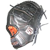 Brown EC1200 12 Inch Baseball Glove