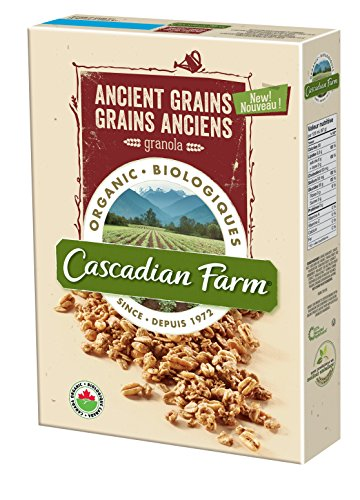 cascadian-farm-ancient-grains-granola-355-gram