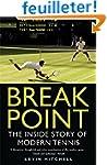 Break Point: The Inside Story of Mode...