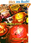 The Pinball Book: A Guide to Classic...