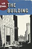 The Building (Will Eisner Library) (0393328163) by Eisner, Will