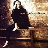 echange, troc Patricia Barber - Verse