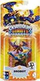 Skylanders: Giants: Light Core Character - Drobot Playstation 3 PS3