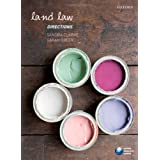 Land Law Directions (Directions series)by Sandra Clarke