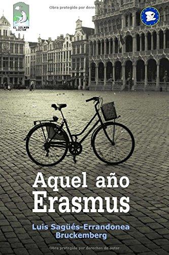 Aquel año Erasmus
