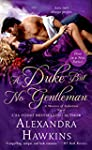 A Duke but No Gentleman: A Masters of...
