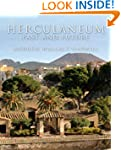 Herculaneum: Past and Future