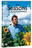 The Seasons with Alan Titchmarsh [DVD]