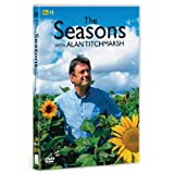The Seasons with Alan Titchmarsh [DVD]by Alan Titchmarsh