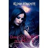 Dans la chaleur de la nuit IIpar B�linda Bornsmith