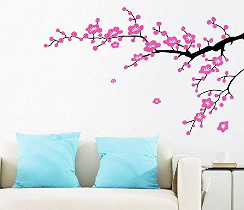 kamay-s-r-chinesische-tinte-malerei-traditionelle-kalligraphie-blumen-wand-aufkleber-lotus-wohnzimme