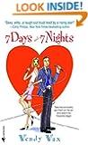 7 Days and 7 Nights