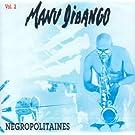 Negropolitaine Vol.2