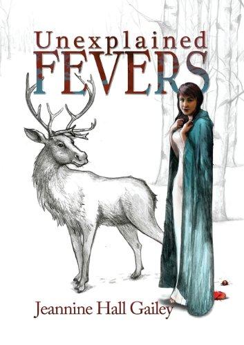Unexplained Fevers