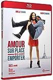 Amour sur place ou à emporter [Blu-ray]