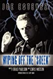 Joe Estevez: Wiping Off the Sheen