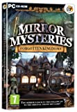 Mirror Mysteries 2: Forgotten Kingdoms (PC CD-ROM)
