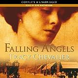 Falling Angels (Unabridged)