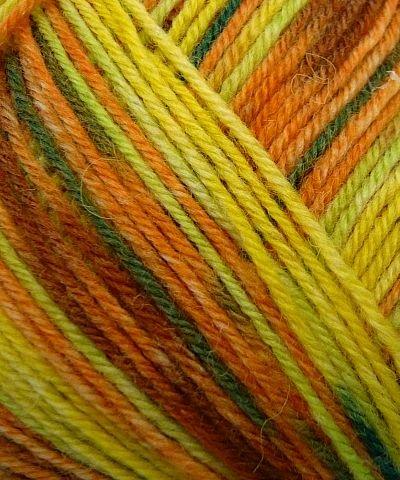 0a7d7651922 Order Austermann Step Sock Yarn - Dahlia Stripe  0051 Deal - cmfineto