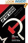 Revolution at the Gates: Zizek on Len...