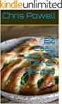 20 Easy, Low Fat Dinner Recipes (Engl...