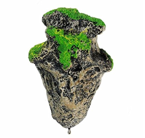 artificial-floating-pumice-suspended-stone-aquarium-fish-tank-decoration-moss-flying-rock-aquatic-or