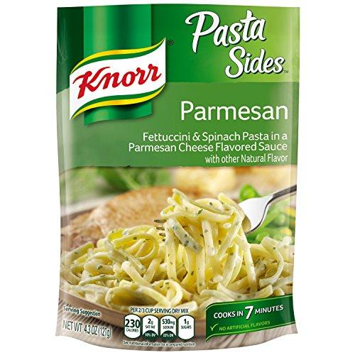 knorr-pasta-sides-pasta-side-dish-parmesan-43-oz