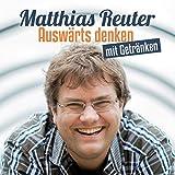 Matthias Reuter �Ausw�rts denken mit Getr�nken� bestellen bei Amazon.de