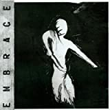 Embrace [Remaster With 2 Extra Tracks]by Embrace