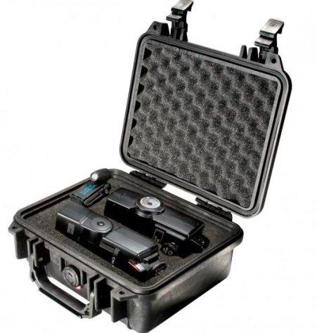 toe-concepto-arcadis-maleta-pelicase-1200-negro-negro